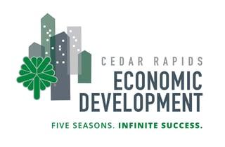 City of Cedar Rapids, Iowa