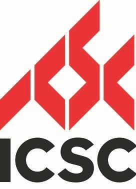 ICSC_MemberLogo-2