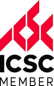 Did We Miss You at ICSC?