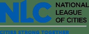 NLC City Summit