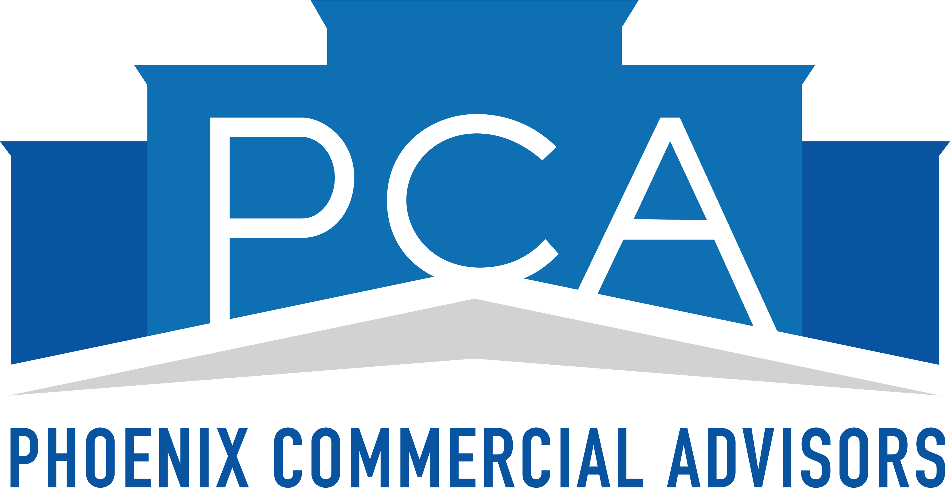 Phoenix Commercial Advisors selects SiteSeer
