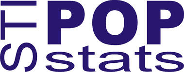 PopStats conference coming up