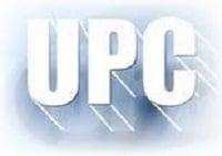 United Properties Corp.