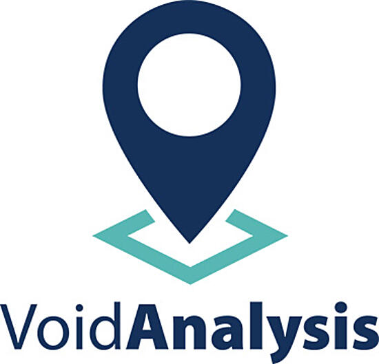 Get a FREE Void Analysis report