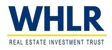 Wheeler Real Estate Investment Trust