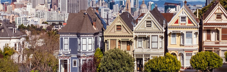 Top Cities with High-Cost Health Care