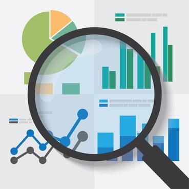 Analyzing retail locations in SiteSeer