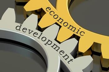 Defining Retail Trade Areas