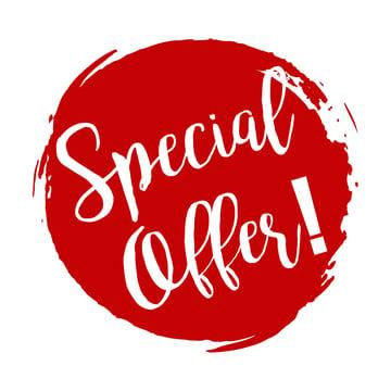 Pre-ICSC RECon offers