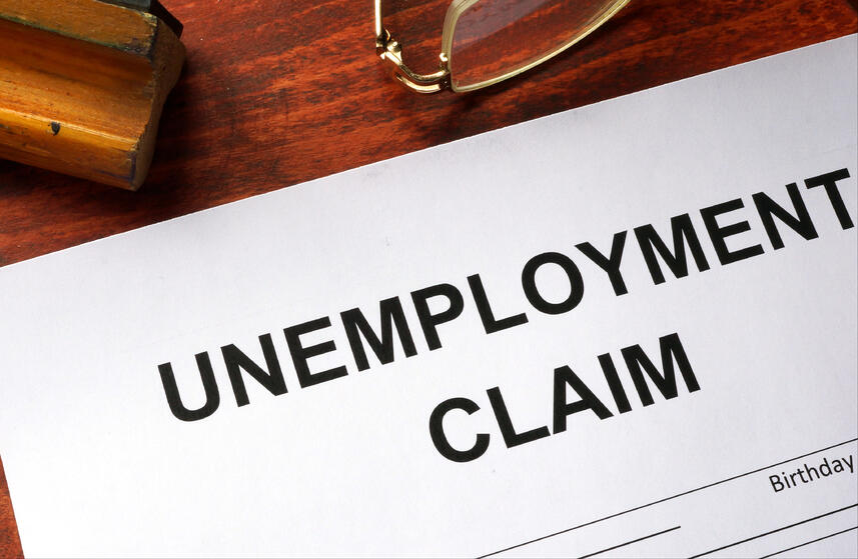SiteSeer studies unemployment data