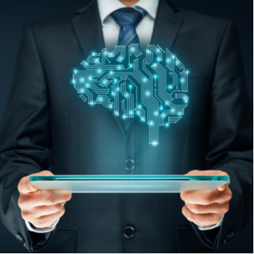 Site Selection in the Era of AI
