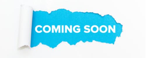 Coming soon to SiteSeer
