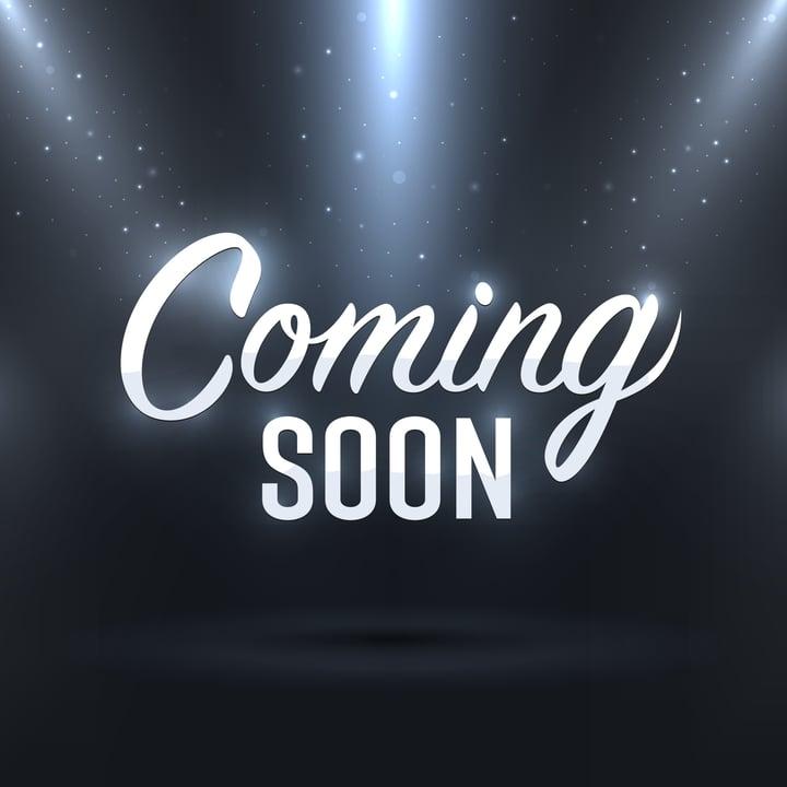 New SiteSeer website coming soon